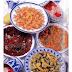 الطبخ المغربي سلاطة الباربة