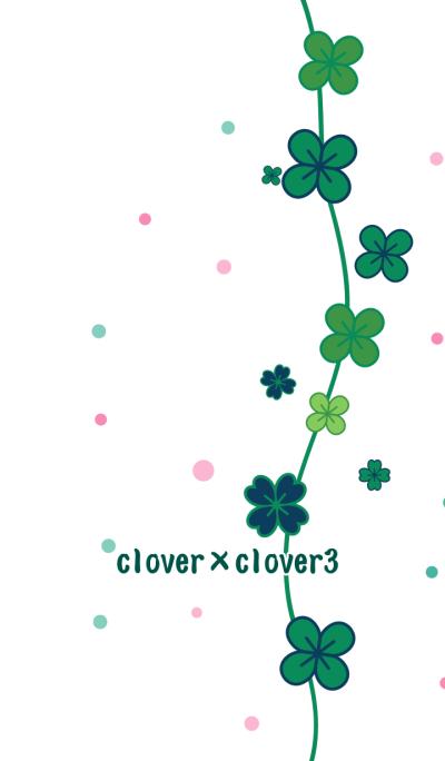clover*clover3