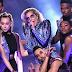 Lady Gaga faz apresentação de tirar o fôlego no Super Bowl!