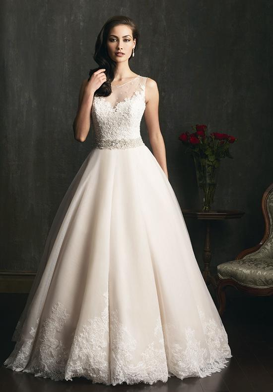 Wedding Dresses Duluth Mn Wedding Ideas