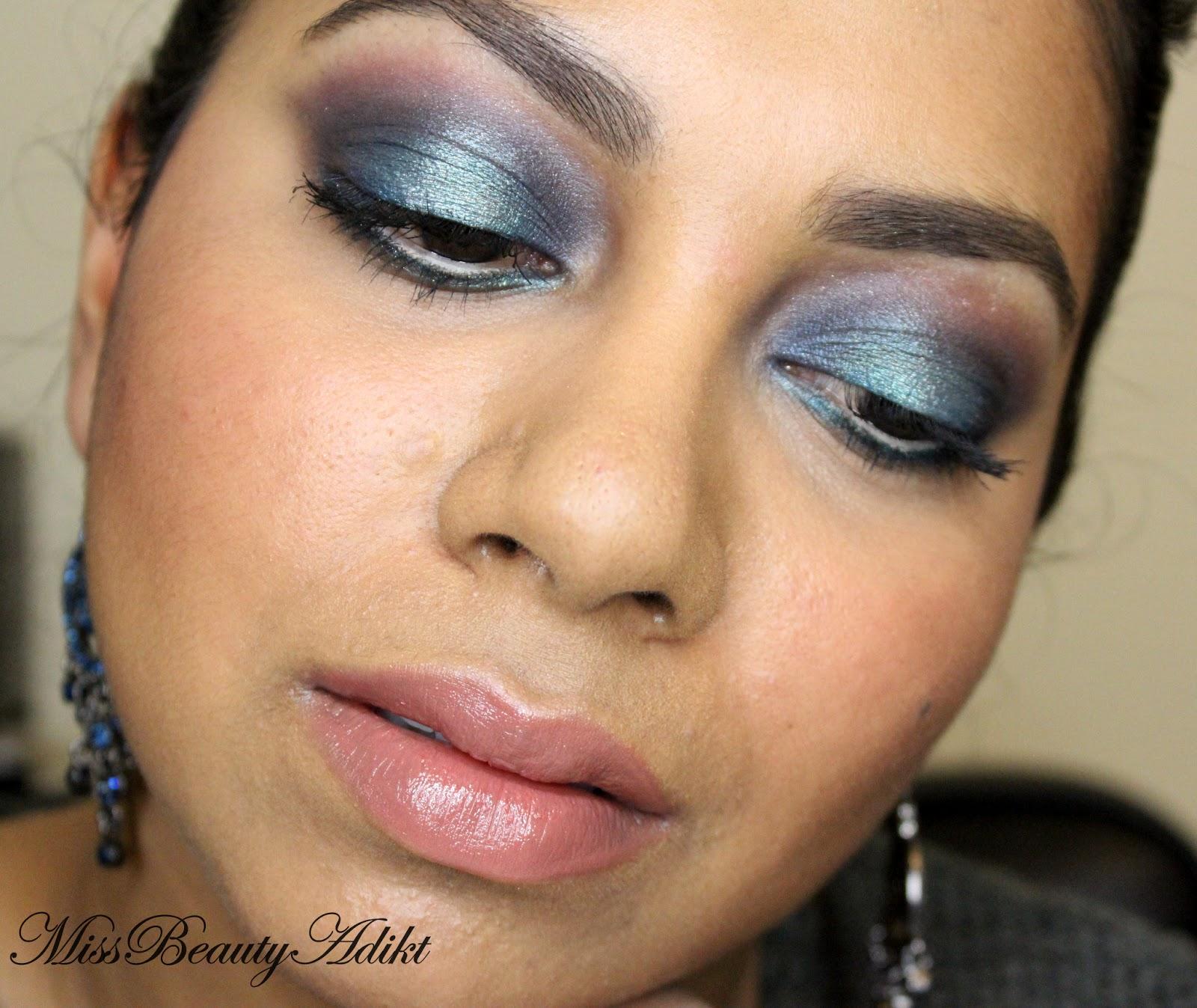 beyonce makeup tutorial - photo #26