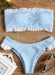 https://www.zaful.com/ruffle-bandeau-bikini-set-p_510798.html?lkid=14274238