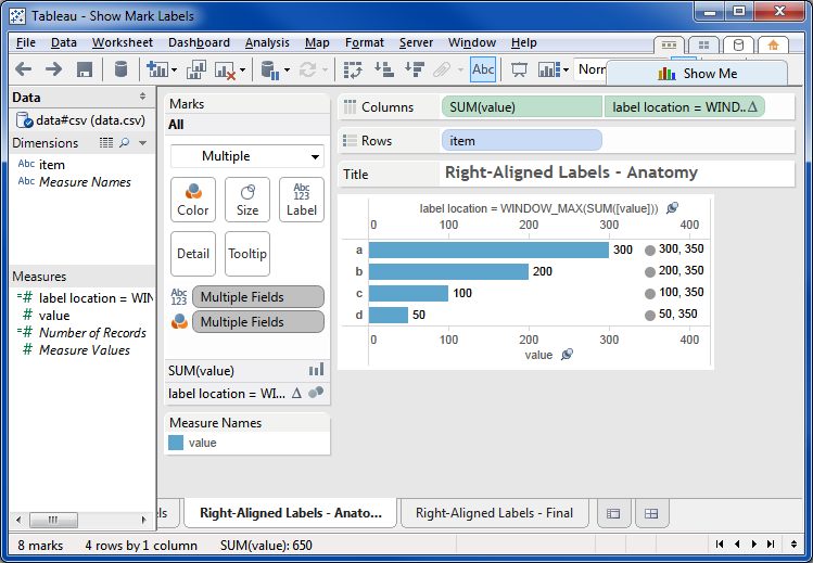 Right-Aligned+Labels+-+Anatomy+-+Annotated Vba Worksheet Add Position on