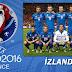 Takım Analizi: İzlanda