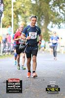Loch Ness Marathon Inverness  Scotland Running Fibromyalgia
