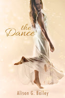 http://tammyandkimreviews.blogspot.com/2016/05/blog-tour-and-giveaway-dance-by-alison.html