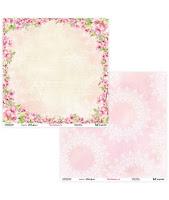 http://scrapandme.pl/kategorie/1666-pink-blossom-0910.html