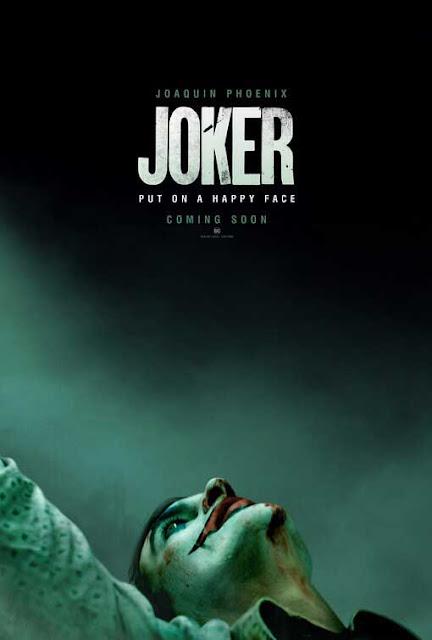 أقوى وأفضل أفلام 2019 المنتظرة بشدة فيلم joker 2019