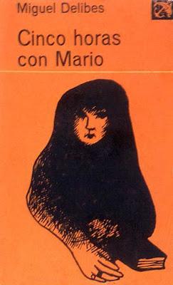 https://milocusamoenus.files.wordpress.com/2012/05/delibes-cinco-horas-con-mario.pdf