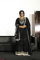 Vidya Balan at Trailer launch of move Begum Jaan 009.JPG