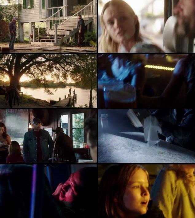 Homefront 2013 Dual Audio Hindi 480p BluRay 300mb