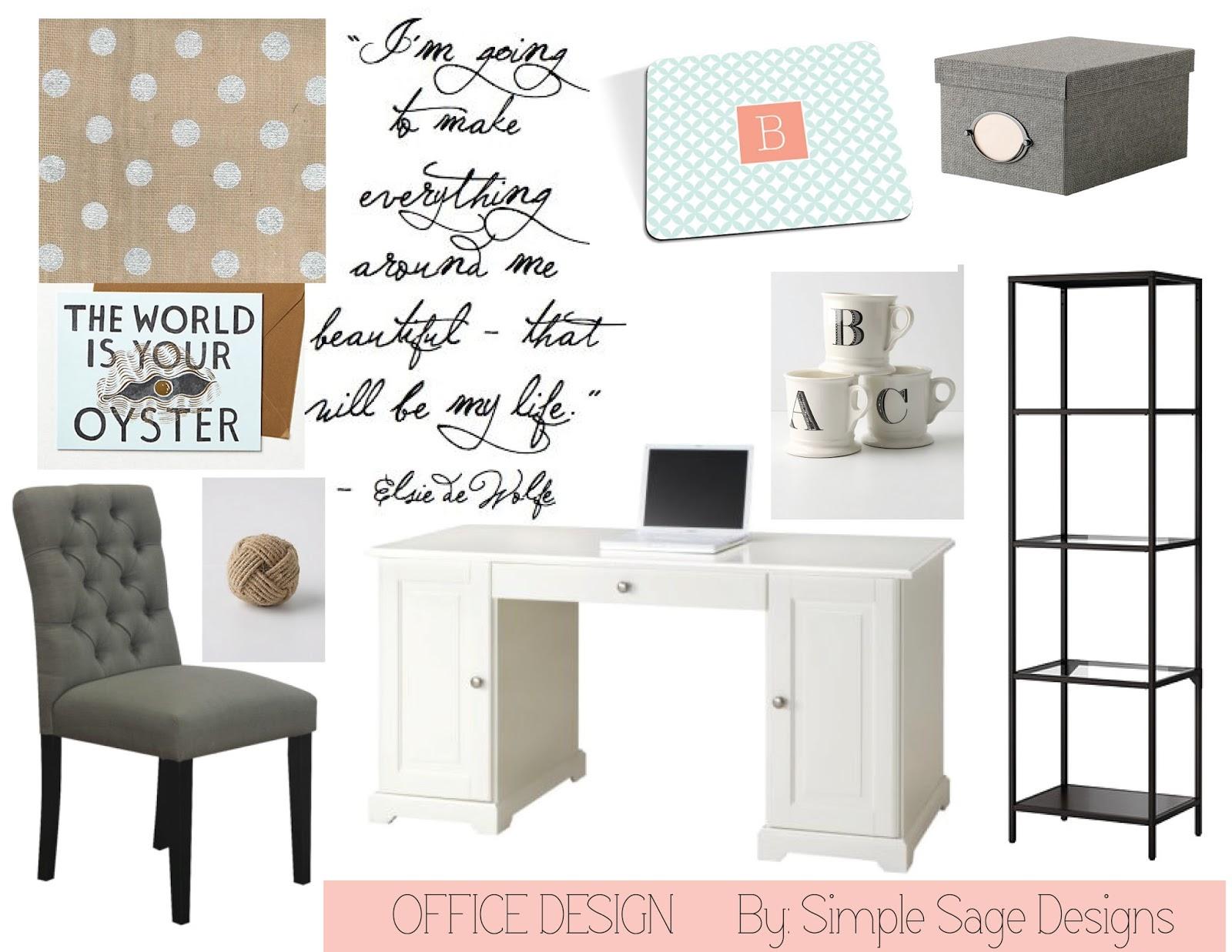 Simple sage designs design portfolio for Bathroom design portfolio