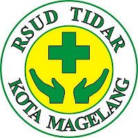 RSUD Tidar Kota Magelang , karir RSUD Tidar Kota Magelang , lowongan kerja RSUD Tidar Kota Magelang , lowongan kerja 2019