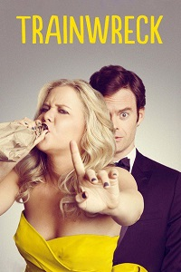 Watch Trainwreck Online Free in HD