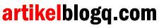 artikelblogq.com