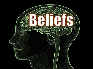 What Are The Best Inspirational Quotes About Beliefs In Life? Here are 25 Self-Improvement Inspirational Quotes About Beliefs in picture format.