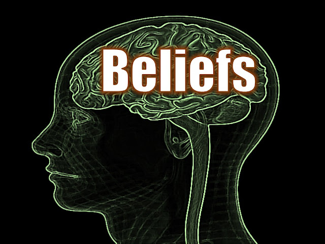 "Header image of the article: ""25 Belief Quotes For Self-Improvement And Success"""