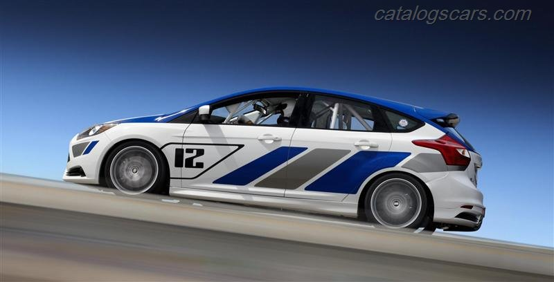 صور سيارة فورد فوكس ST R 2012 - اجمل خلفيات صور عربية فورد فوكس ST R 2012 - Ford Focus ST-R Photos Ford-Focus-ST-R-2012-02.jpg