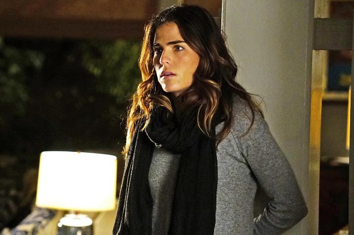 How to Get Away With Murder - Season 3 Finale - Post Mortem Interviews