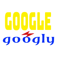 Google techno tips computer,blog,app,review,