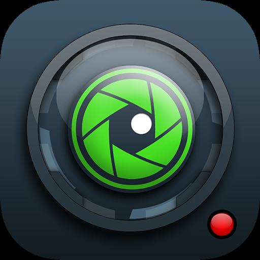 Night Photo and Video Shoot (Night Vision Camera) 1.8.4   Unlocked APK