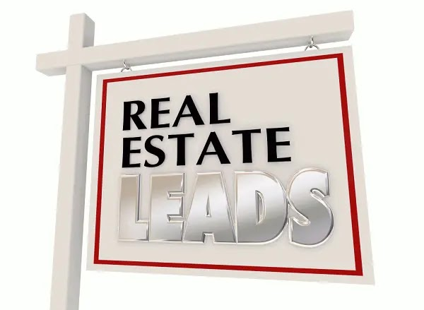 Real estate agent, real estate agent, real estate developer, real estate agent, how to develop real estate business, real estate training, how to spend money in real estate, real estate agents, how to get free real estate offers, how to translate real estate offers, how to convert Real estate offers, how to get real estate offers, real estate that contain sales opportunities