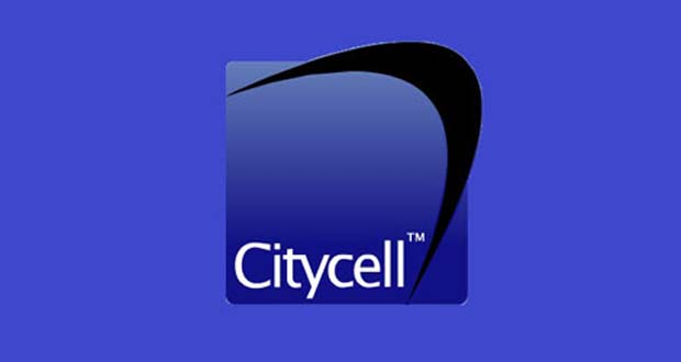Citycell-coming-back
