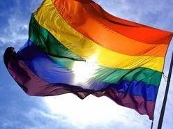 Znojmo gay seznamka
