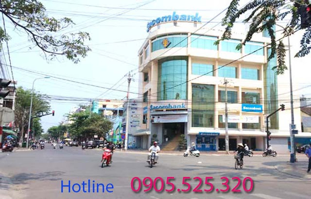 Lắp Đặt Internet FPT Phường Nguyễn Nghiêm, Quảng Ngãi