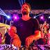Solomun anuncia su tradicional fiesta en el Puerto de Ibiza