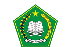 Lowongan Kerja Kementerian Agama Tamatan SMA/SMK/S1 Terbaru Februari 2017
