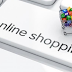 Biar Tidak Gampang Ditipu, Ini Tips Belanja Online Buat Anda