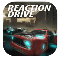 REACTION DRIVE Hack Online Cheats Generator