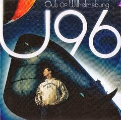 U96 – Out of Wilhelmsburg album