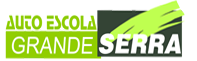 Auto Escola Grande Serra