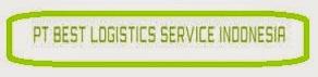<img alt='Lowongan Kerja PT Best Logistics Service Indonesia' src='silokerindo.png'/>