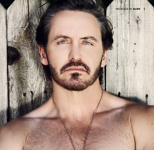 Vaunn Yevo Photo Graphy Los Angeles Charles Mesure Actor From Hit Series V And Desperate Housewives Abc Tv