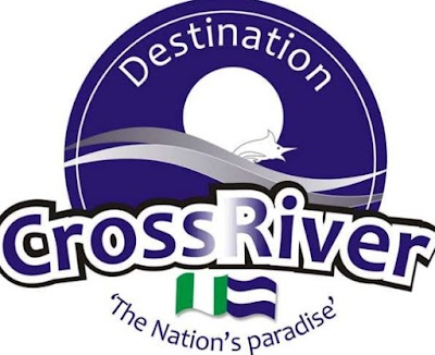 'Scores killed' as violence breaks out in Cross River communities