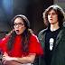 #Spoiler #CBS - Reed, Charlie et Matilda se retrouvent en grand danger!