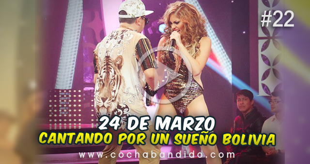 24marzo-cantando-Bolivia-cochabandido-blog-video.jpg