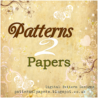 http://patterns2papers.blogspot.co.uk/