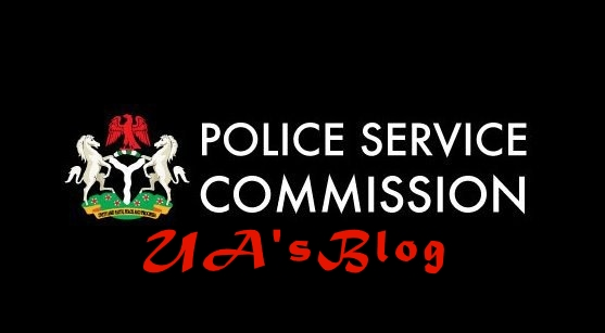 Court Orders Police Service Commission To Reinstate 95 Dismissed Workers