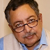 Vinod Dua family, wife, journalist, live, age, wiki, biography