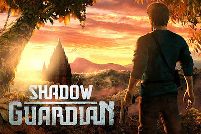 Shadow Guardian HD v 1.0.6 Mod Apk (Support All Devices)