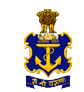 Indian Navy SSR, AA, MR Phase II Admit Card-84x92