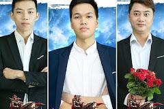 Các ứng cử viên cho chức vô địch nội dung 33 random