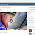 How to Post A Video On Facebook