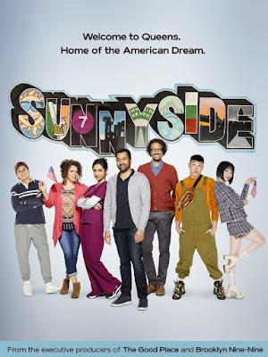 Sunnyside NBC