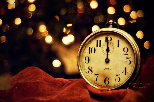 Tesettür Hikayeleri, Vakti mi Nasıl Değerlendirmeli