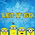 "Minions - Let It Go (From ""Frozen"") - Single (2015) [iTunes Plus AAC M4A]"
